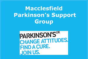 macclesfield parkinson's support group