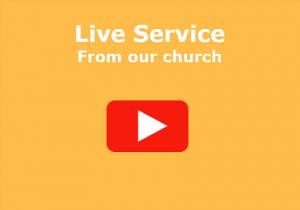 Live service